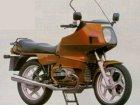BMW R 80RT Mono